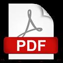 Изображение - Заявление на получение водительских прав file-pdf